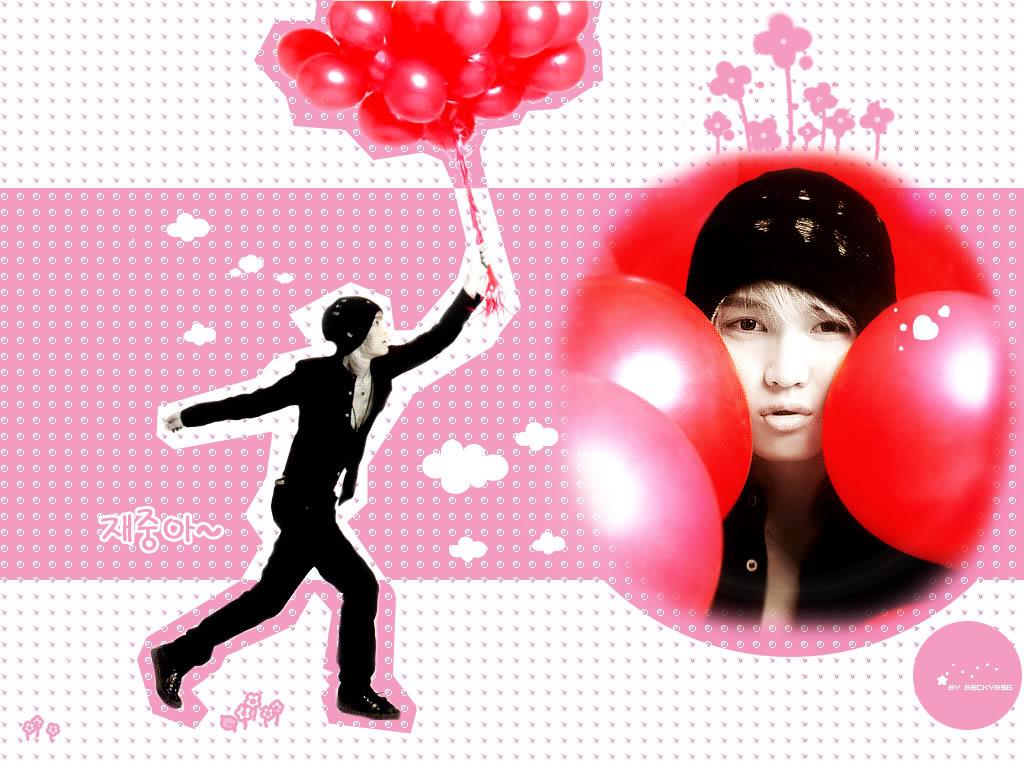 | Artist| DBSK - Page 2 Balloon_Hero2-1