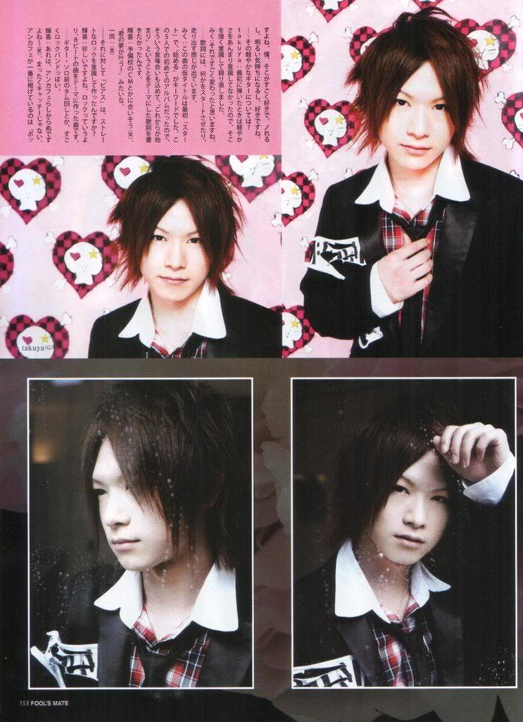 Takuya [guitar] Ancafe4