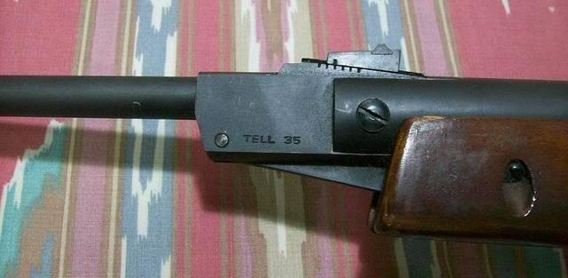 Modification vieille carabine Airgun4