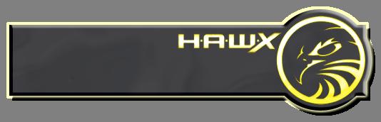 Some Sigs n Stuff HAWXBadgeblank1