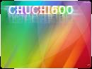 Chuchi600