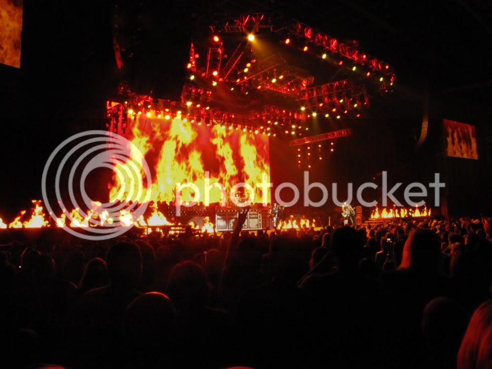 2012 the tour  IMG_0929