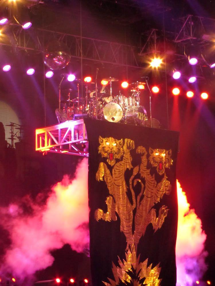 2012 the tour  IMG_0954