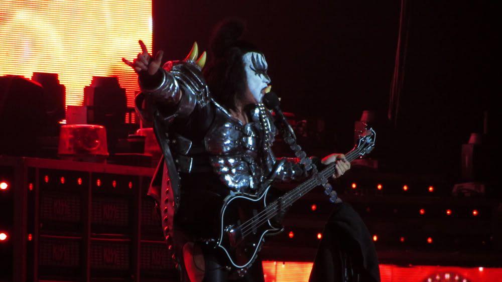 2012 the tour  IMG_2204