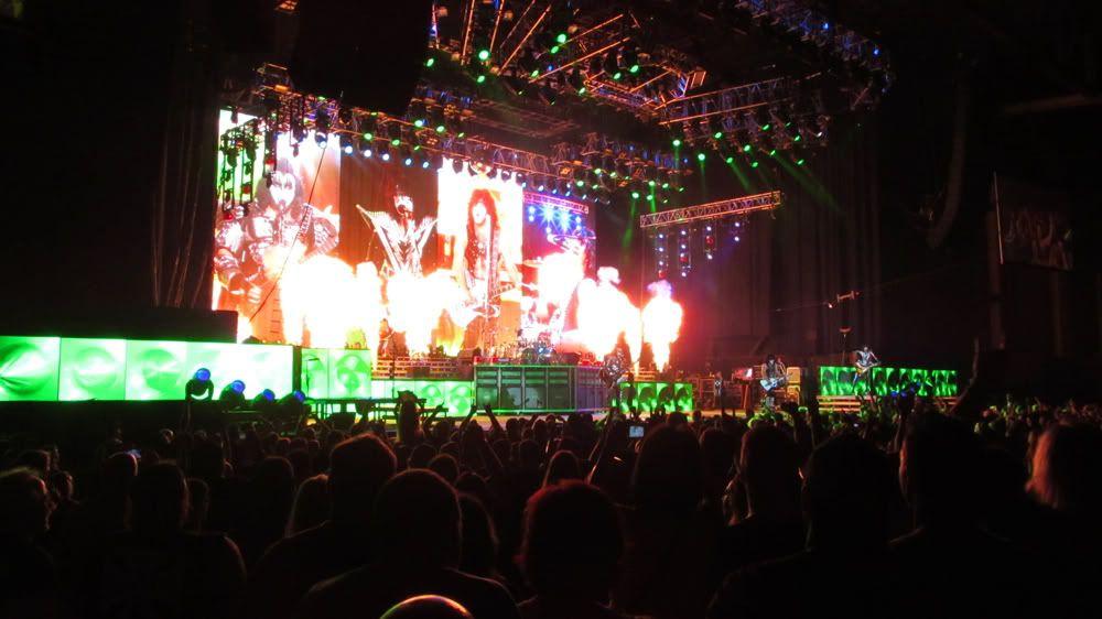 2012 the tour  IMG_2293