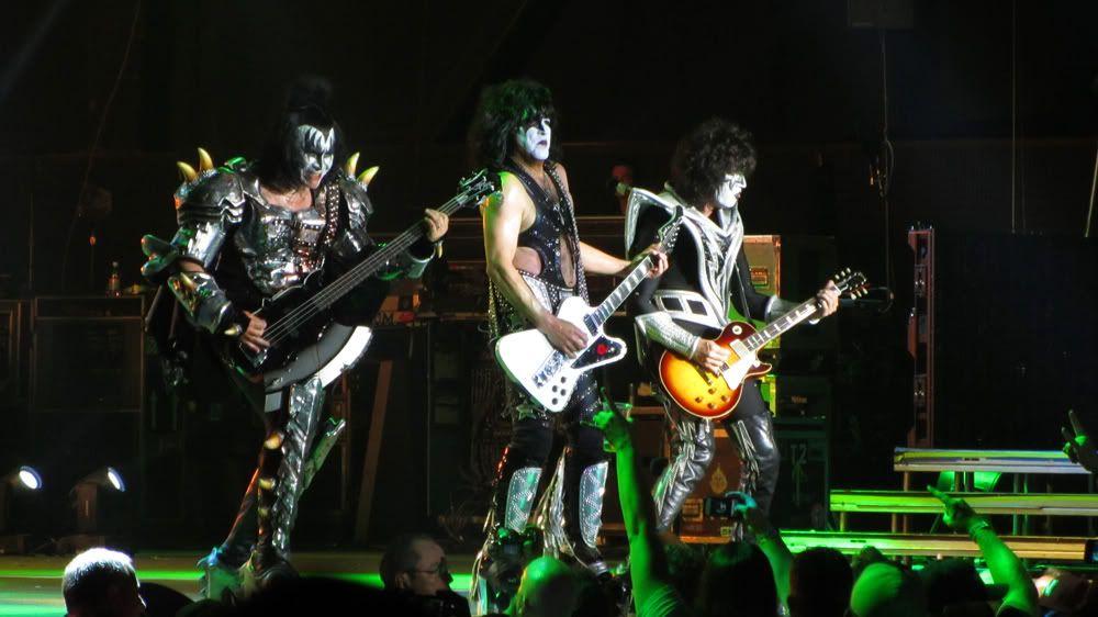 2012 the tour  IMG_2297