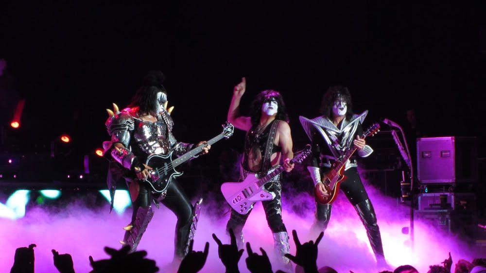 2012 the tour  IMG_2315