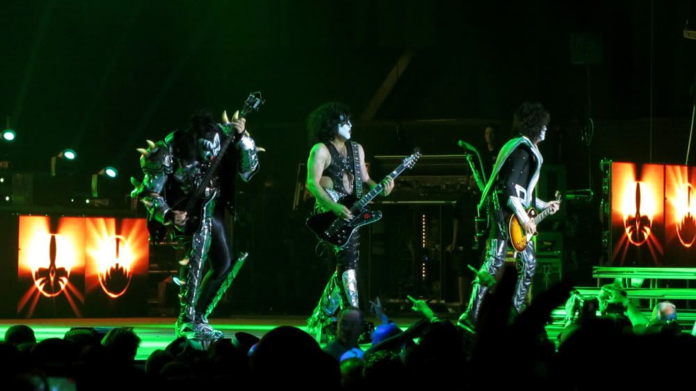 2012 the tour  IMG_2324