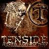 Tenside [Metal/Trash] Mentalsatisfaction-1
