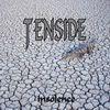 Tenside [Metal/Trash] Insolence100