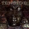 Tenside [Metal/Trash] Reality_100