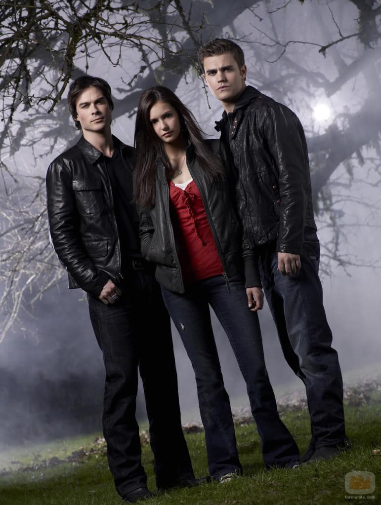 The Vampire Diaries 9738_the-vampire-diaries