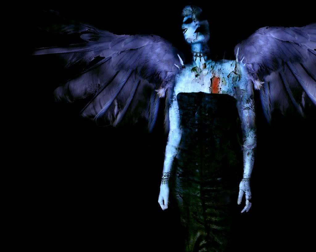 [E] DARK ANGEL TRIBUTE Dark_angel-1
