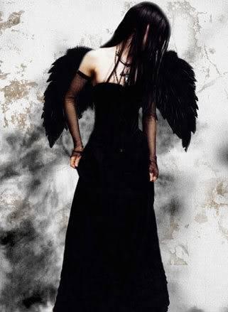 [E] DARK ANGEL TRIBUTE Dark_angel-2