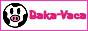 Foro gratis : KAT-TUN Argentina - Portal ThLOGO2