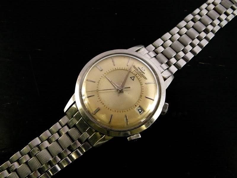 citizen - La montre du vendredi 29 août 2008 - Page 5 E855steelflat