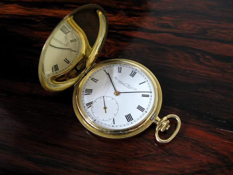 Votre montre de poche du moment ! IWC98-2