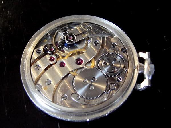 Les plus belles montres de gousset des membres du forum - Page 3 TopGenevaSeal
