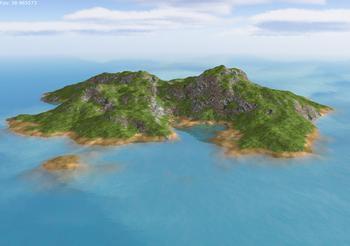 Hurricane Island1