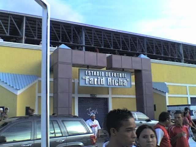 Estructuras Deportivas 05-08-07_1804