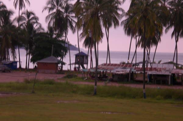 Rincones de mi patria, si se puede hacer turismo en Vzla CIMG0524