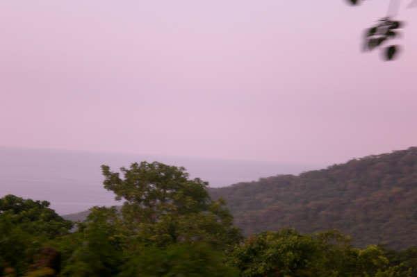 Rincones de mi patria, si se puede hacer turismo en Vzla CIMG0535