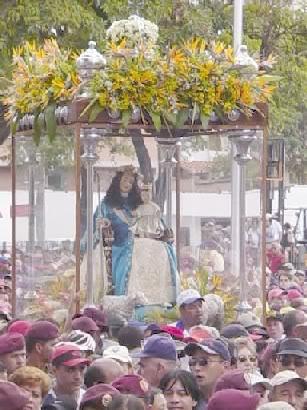 La Divina Pastora Divina1