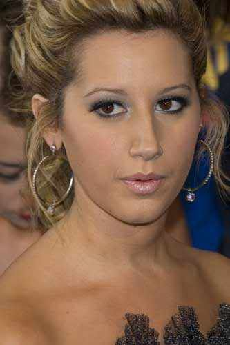 Ashley tisdale bilder Ashley-tisdale