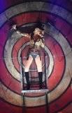 Christina Aguilera Th_ca12