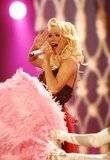 Christina Aguilera Th_ca18