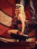 Christina Aguilera Th_ca2