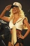 Christina Aguilera Th_ca4