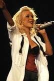 Christina Aguilera Th_ca6