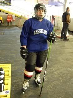 PIX Hockey101