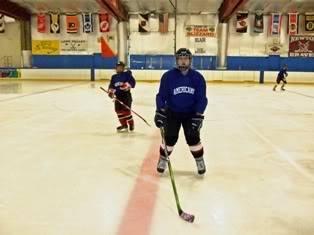 PIX Hockey104