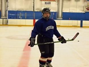 PIX Hockey105