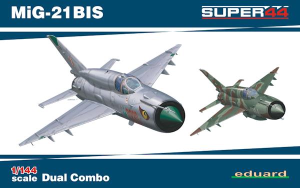 1/144 Eduard Mikoyan-Gurevich MiG-21bis Fishbed-L  0-Boxart_zps9969cb95