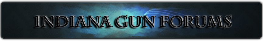 Indiana Gun Forum