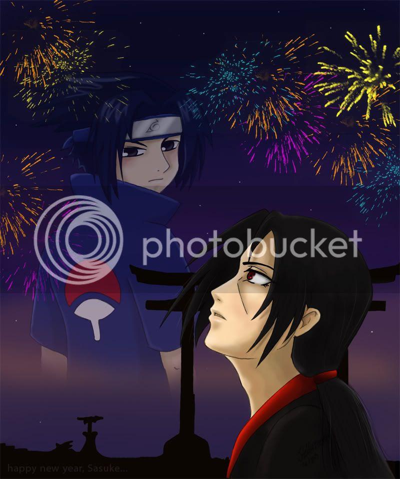 Happy New Year!! Happy_new_year__otouto____by_kiboo_