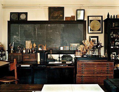 L'appartement du professeur J.M. 88fcc210_zps50d3ac19