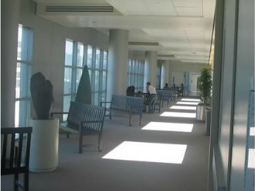 Le Hall de la clinique Hospital_Waiting_Room_by_JrallxSpenski