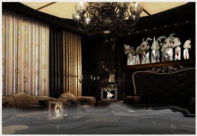 Le premier salon Salon312_zpsbd7e7734