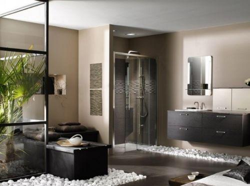 L'appartement du professeur J.M. Salle-de-bains-zen_w641h478_zps891bfed0