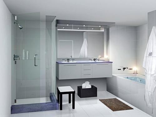 L'appartement de Stasi Simple-de-documents-photographiques-salle-de-bains-lumineuse_38-4256_zpsc780e06e