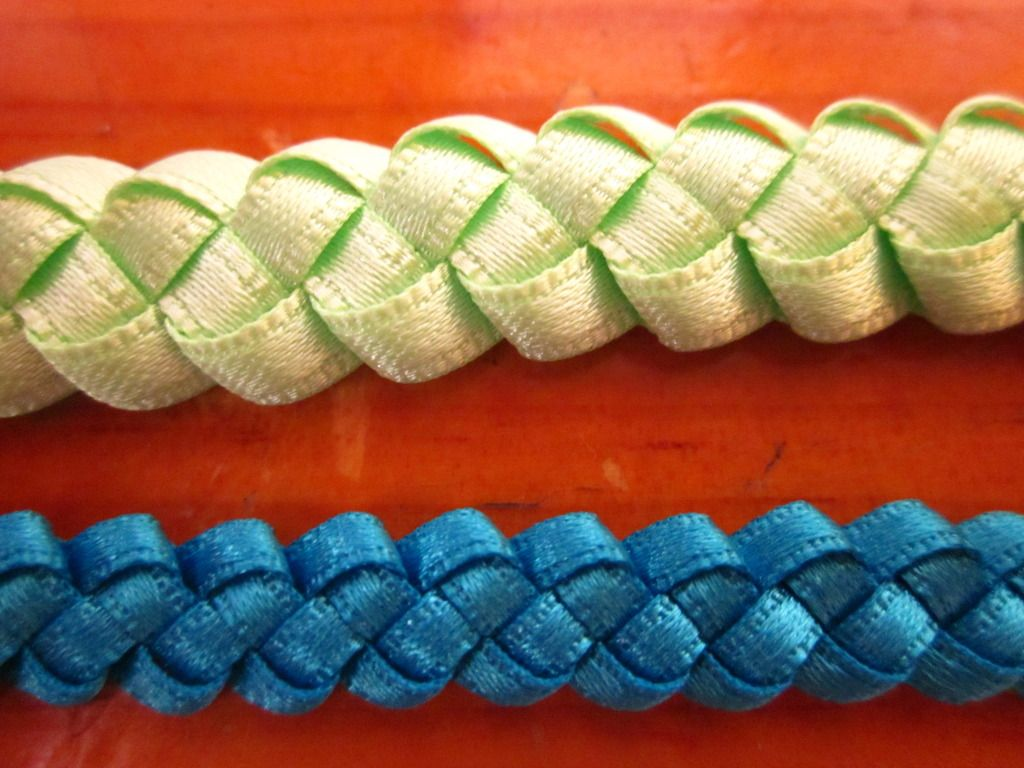 Mis diseños de pulseras  IMG_0288