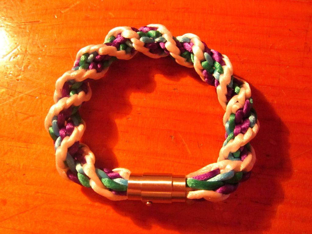 Mis diseños de pulseras  IMG_0451