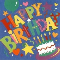 HAPPY BIRTHDAY CANEAR (CATHY) Birthday_zpsab02f0ae