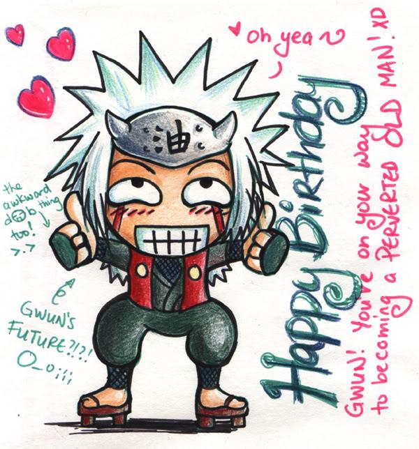 Feliz Cumpleaños HDR! ERO_SENNIN_XD_Happy_birthday_by_rur