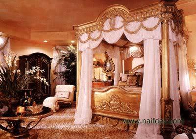 غرف نوم راقية 6750d51ab9