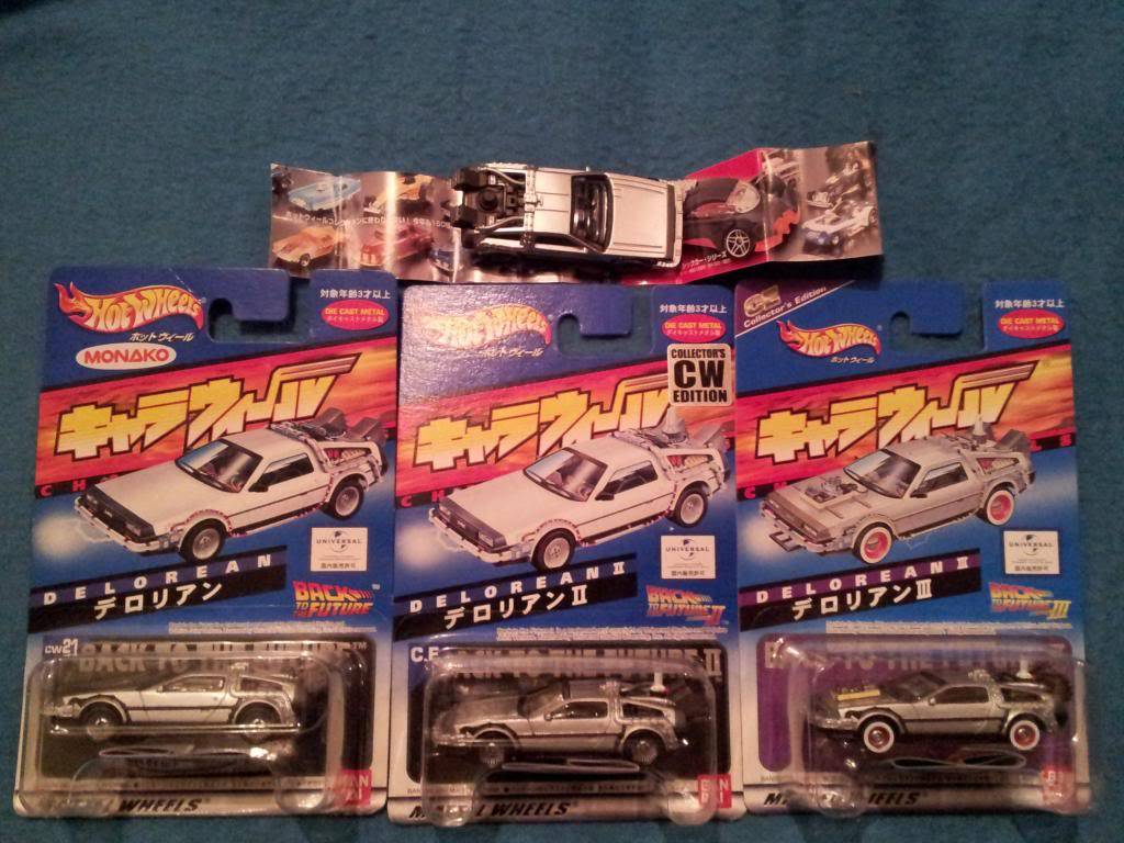 Back to the future 1:64 colección completa 20130618_182024_zpsf7ae1f35